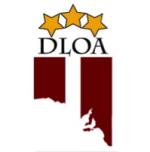 DLOA (Dienvidaustrālijas Latviešu Organizāciju Apvienība)