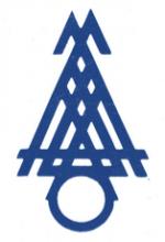 ADELAIDES LATVIEŠU BIEDRĪBA (ALB)