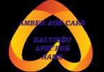 BALTIEŠU APRŪPES NAMS/AMBER AGED CARE
