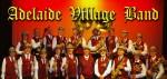 ADELAIDES LATVIEŠU PŪTĒJU ORĶESTRIS (Adelaide Village Band)