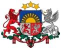 LATVIJAS REPUBLIKAS GODA KONSULS DIENVIDAUSTRĀLIJĀ